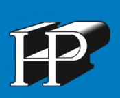 himmelmann_logo
