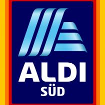 ALDI_SUED_Logo_300dpi