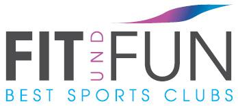 fitundfun_logo